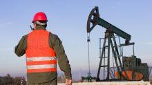 Libya Conflict Energizes Energy Sector ETFs