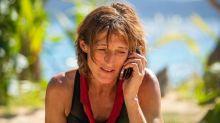 Maud, gagnante de Koh-Lanta : «C'était des vacances de rêve !»
