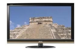 Sharp says ITC ban on LCD imports won't affect US consumers
