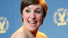 Lena Dunham to Direct HBO High-Finance Drama Series 'Industry'
