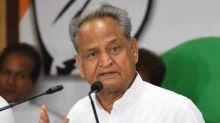 Rajasthan crisis: After SC setback, Ashok Gehlot readies Plan B to checkmate rebel MLAs