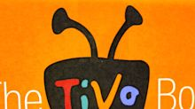 TiVo targets streaming audiences with new device