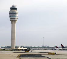 Power Outage at Atlanta International Airport Grounds Flights, Strands Passengers