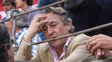 La Justicia vuelve a condenar a Hermann Tertsch por sus tuits contra el padre de Iglesias