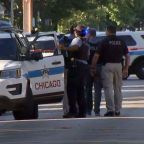 'We need help,' says Chicago mayor after 4 killed in 2nd mass shooting in Chicago in 4 days