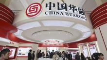 China Huarong to refocus on bad loans amid probes into chairman, investment
