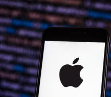 Wall Street disenchanted with Apple