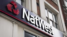 UK government hires Morgan Stanley to sell off NatWest shares
