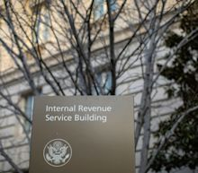 The IRS Is Making it Easier to Avoid Tax Penalties This Year. Here's How