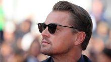 Plusieurs stars américaines dont Leonardo DiCaprio et Jennifer Lawrence boycottent Instagram 24 heures pour protester contre les propos haineux