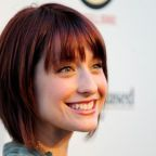 Smallville's Allison Mack was allegedly a 'top member' of cult that abused women