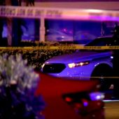 2 Teens Identified as Victims in Deadly Shooting Outside Florida Club