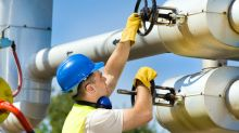 Hate MLPs? 2 Smart Alternatives to Invest In Midstream Infrastructure