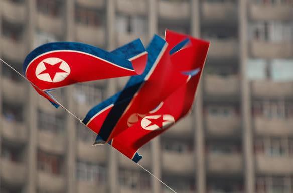 North Korea treats its state-sponsored hackers like royalty