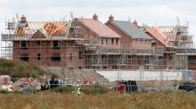 UK house price growth hits 18-year high, but outlook darkens - RICS