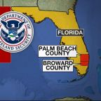Expected plan to move migrants to Florida an unwelcome surprise for local officials