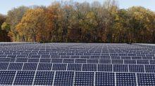 How SunPower Can Continue Its Hot Streak
