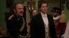 'Holmes & Watson': International trailer