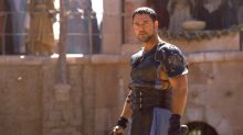 Ridley Scott has ideas for a Gladiator sequel