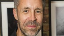 Paddy Considine interview: 'I feel like my new film Journeyman has been rejected in many ways'