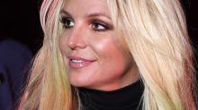Free Britney update: Jamie Lynn Spears has now stepped in