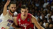 Kings' reported record $36M deal with Bogdan Bogdanovic continues makeover