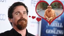 Is Christian Bale's Favorite Film of All Time Really 'Beverly Hills Ninja'?: An Investigation