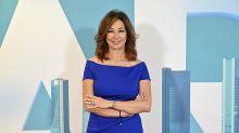 Ana Rosa Quintana renueva su contrato de larga duración con Mediaset en su época más polémica