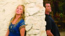 'Mamma Mia' Sequel Gets Release Date, Director at Universal