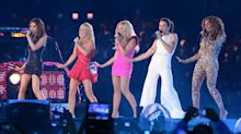 Mel B: Spice Girls reunion will happen this year