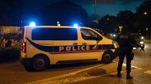 Professeur décapité : à Conflans-Sainte-Honorine, le choc après le drame