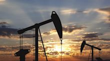 Why It's Smart to Focus on Eagle Ford Oil Producers