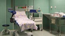 Donna 36enne muore per emorragia dopo aver partorito il secondogenito
