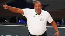 Clippers fire Doc Rivers; what does it mean for Sixers' coaching search?