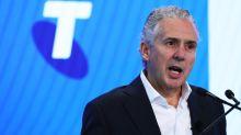 Telstra profit drops 40% as NBN hits hard