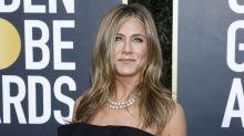 Jennifer Aniston : ce sosie lui ressemble comme deux gouttes d'eau et crée le buzz à cause de sa coupe de cheveux