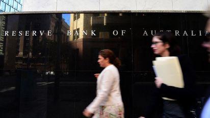 RBA will cut to 0.75%: Westpac economist