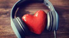 Así le sienta a tu cuerpo escuchar 30 minutos diarios de música