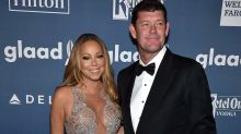 Mariah Carey Gets Questioned About Ex Fiance James Packer, Gives Best Response Ever