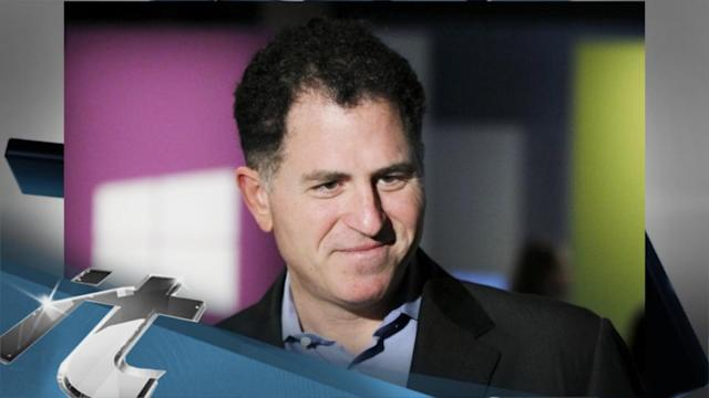 Michael Dell Latest News: The Dell Vote Remains Too Close to Call