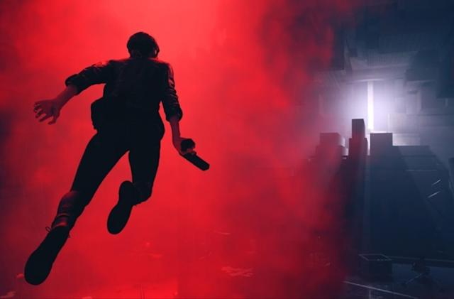 Epic will publish games from Remedy, Playdead and genDESIGN