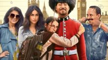 English Medium Starring Irrfan, Kareena Kapoor and Radhika Madan Re-released on Streaming Platform