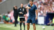 Foot - ESP - Eibar - Eibar: l'entraîneur José Luis Mendilibar prolonge jusqu'en 2021