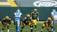 Advanced Stats 101: EPA and the resurgence of the Packers' offense