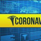 Allegheny County Reports 215 New Coronavirus Cases