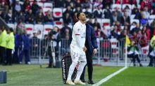 Foot - Transferts - Transferts : Kenny Tete de l'OL à Fulham