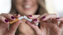 Súmate al #nonsmokingchallenge ¡Acepta el reto!