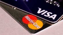 Visa A Earnings, Revenue Beat in Q4