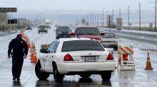 Familia de hispano abatido de 34 balazos en Utah demanda a la policía