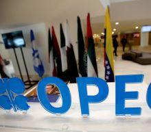 OPEC+ postpones talks to December 3 amid disagreements: sources